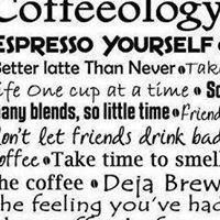 BaDooBaz Espresso