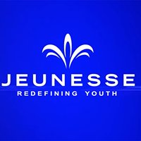 Jeunesse Global Middle East