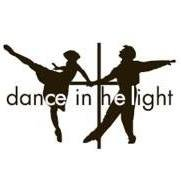 Dance In The Light