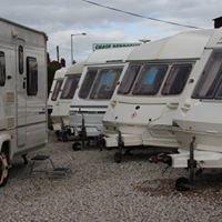 Prestige Caravan & Leisure