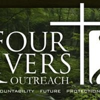 Four Rivers Outreach