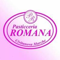 Pasticceria Romana