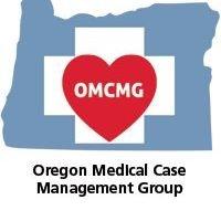 Oregon Medical Case Management Group