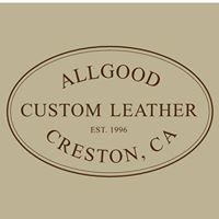Allgood Custom Leather