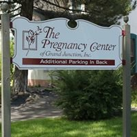 The Pregnancy Center of Grand Junction