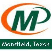 Minuteman Press of Mansfield, TX
