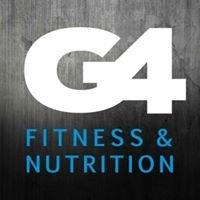 G4Fitness