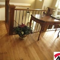 Koeda Hardwood Floors