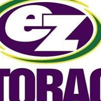 EZ Storage Pittsburgh