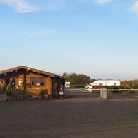 Rutland Caravan And Camping Park
