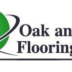 Oak and Ash Flooring LTD