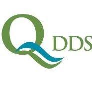 Jessica L. Quint, DDS LLC