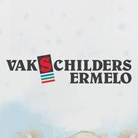 Vakschilders Ermelo
