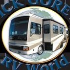 Dick Gore's RV World St. Augustine