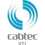 Cabtec GTI
