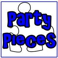 Party Pieces