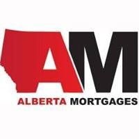Alberta Mortgages