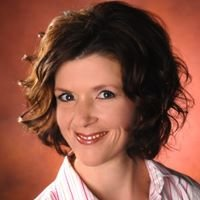 Heather Seay, Licensed Acupuncturist & Herbalist