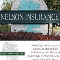 Nelson Insurance Agency