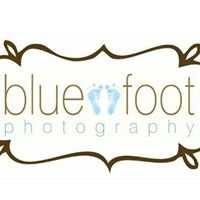 Blue Foot Photography