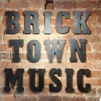 Brick Town Music