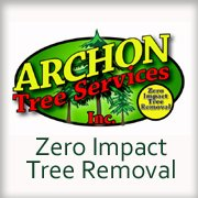 Archon Tree Services Inc.
