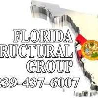 Florida Structural Group