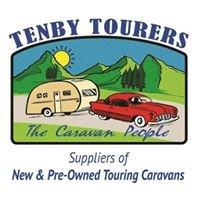 Tenby Tourers