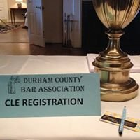 Durham County Bar Association