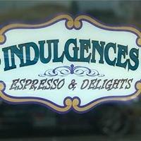 Indulgences Espresso & Delights