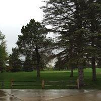 Brookside Golf Course Saline
