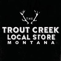 Trout Creek Local Store