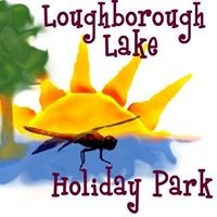 Loughborough Lake Holiday Park