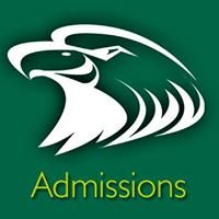 CMU Undergraduate Admissions