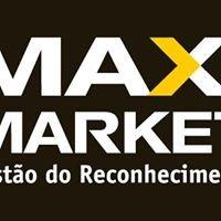 MaxiMarket Gestão do Reconhecimento