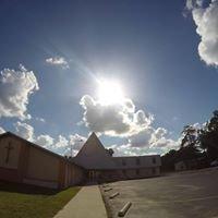 Gateway Worship Center