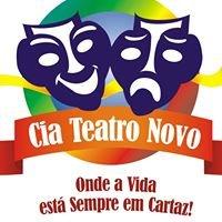 Cia. Teatro Novo