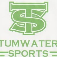 Tumwater Sports