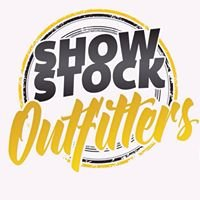 Show Stock Outfitters