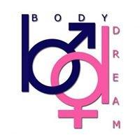 Body Dream Spoleto