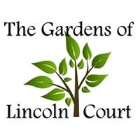 The Gardens of Lincoln Court