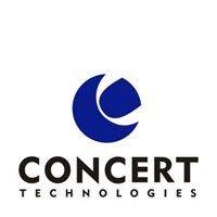 CONCERT Technologies S.A.
