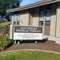 Southwest Physical Therapy