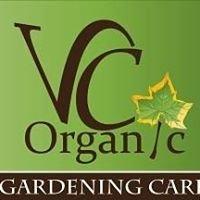 VC Organic Gardening Care