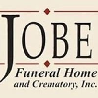 Jobe Funeral Home and Crematory, Inc.