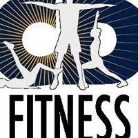 C & D Fitness Center