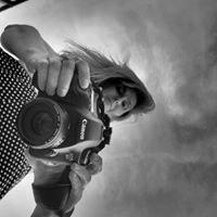 I'm sarabrown Photography