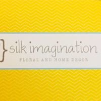 Silk Imagination