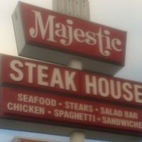 Majestic Steak House