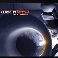 Weldtech Training